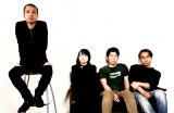 bloodthirsty butchers(7月21日出演)