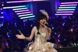 渡辺麻友=『AKB48リクエストアワー セットリストベスト1035 2015』4日目夜公演(C)AKS