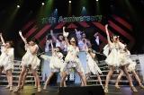 アンコール=『AKB48リクエストアワー セットリストベスト1035 2015』最終日昼公演(C)AKS