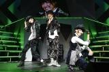 7位=『AKB48リクエストアワー セットリストベスト1035 2015』最終公演(C)AKS