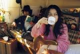 全国ツアーにYMOの高橋幸宏が参加することを発表したLOVE PSYCHEDELICO