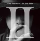 デビュー15周年ベストアルバム『LOVE PSYCHEDELICO THE BEST II』(2月18日発売)