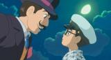 映画『風立ちぬ』が日本テレビ系『金曜ロードSHOW!』でテレビ初放送 (C) 2013 二馬力・GNDHDDTK