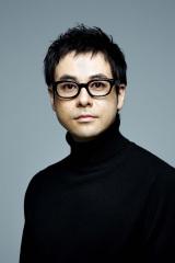 レギュラー出演する鈴木浩介