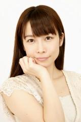 4月期のテレビ東京系ドラマ24『不便な便利屋』にレギュラー出演するさくまみお