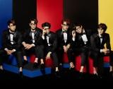 2PMの9thシングル「Guilty Love」が初登場1位