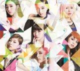 3月4日に2ndアルバム『花時計』を発売するFlower