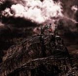 『METROCK』5月24日に出演するBABYMETAL