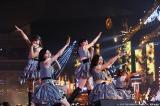 SKE48初のドキュメンタリー映画『アイドルの涙 DOCUMENTARY of SKE48』の場面カット公開