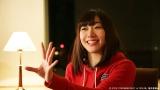SKE48初のドキュメンタリー映画『アイドルの涙 DOCUMENTARY of SKE48』の場面カット公開(写真は須田亜香里)