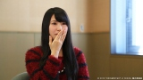 SKE48初のドキュメンタリー映画『アイドルの涙 DOCUMENTARY of SKE48』の場面カット公開(写真は高柳明音)