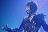 人気声優・宮野真守がコンサートで4500人を魅了