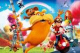 映画『ロラックスおじさんの秘密の種』は10月6日(土)より2D・3D同時公開 (C)2012 Universal Studios. ALL RIGHTS RESERVED.