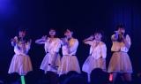 「ファーストライブツアー 2014〜2015 News=News〜各地よりお届けします!〜」東京公演の模様
