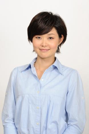 サムネイル 第1子妊娠を明かしたMBS毎日放送の松本麻衣子アナウンサー