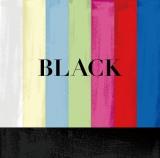 SuGニューアルバム『BLACK』(3月4日発売)
