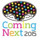 日本レコード協会正会員17社がプッシュする新人ライブイベント『Coming Next 2015』