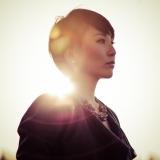 『Coming Next 2015』に出演するNao Yoshioka(ヤマハミュージックコミュニケーションズ)