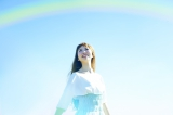 『Coming Next 2015』に出演するMILLEA(ドリーミュージック)