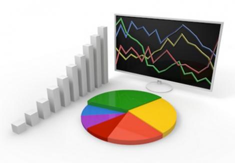 """FX取引を始めるなら、""""取引ツール""""との相性は会社選びのバロメーターといえる。"""