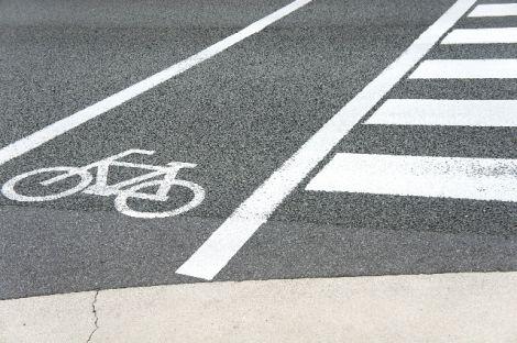 """自転車の""""安全運転講習の義務化""""は、大人に対する教育が拡大する一つのきっかけとなる?"""