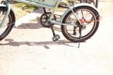 頭に入れておこう! 意外に知られていない自転車走行上の「規則・ルール」