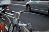 """時には自動車事故と同程度の被害をもたらす""""自転車事故""""。万が一に備える「自転車向け保険」とは?"""