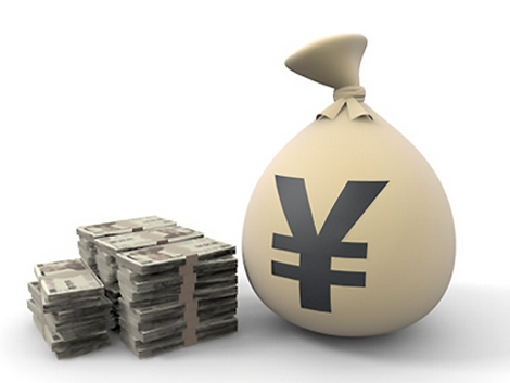 普段の行動や性格、癖などから自分に合う投資法を考えよう!