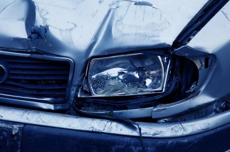 事故後のトラブル回避に必要なステップとは?