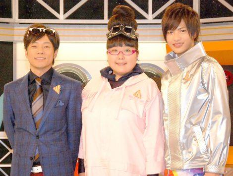 「志尊淳 NHK」の画像検索結果