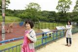 映画『東京オアシス』のワンシーンより (C)2011オアシス計画