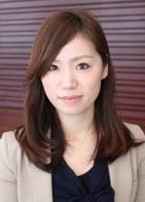 「キタネRUNチ」実践中、リクルートキャリアの木原涼氏 (C)oricon ME inc.