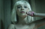 シーアのミュージックビデオで注目を集める美少女ダンサーのマディー・ジーグラー