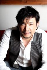TOKYO NO.1 SOUL SET・渡辺俊美のエッセーを別所哲也主演でドラマ化。『461個のありがとう〜愛情弁当が育んだ父と子の絆〜』NHK・BSプレミアムで3月15日放送