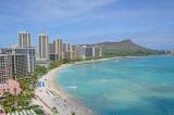 """ハワイを訪れる日本人観光客が増加。その裏にあるのは日本国内の""""ハワイ飯""""ブームが!?"""