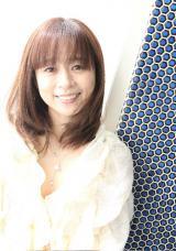 活動休止を発表した声優の岩男潤子