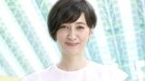 滝川クリステルが出演する山陽新幹線全線開業40周年記念キャンペーンCM「あしたセレンディピティ宣言」篇