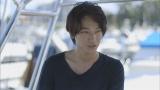 BSプレミアムの『裸にしたい男』に綾野剛が登場。11月27日・28日2夜連続放送 (C)NHK