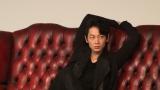 7月7日放送の『情熱大陸』は綾野剛(C)MBS