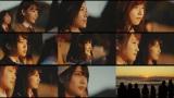 是枝裕和監督がメガホンをとったAKB48の新曲「Green Flash」のMV初公開