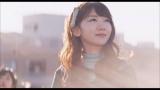AKB48の新曲「Green Flash」で初センターを務める柏木由紀