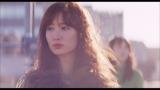 AKB48の新曲「Green Flash」で柏木由紀とともにセンターを務める小嶋陽菜