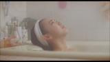 宮脇咲良が涙…AKB48の39thシングル「Green Flash」MVより