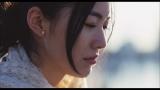 松井珠理奈が涙…AKB48の39thシングル「Green Flash」MVより
