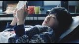 生駒里奈が涙…AKB48の39thシングル「Green Flash」MVより