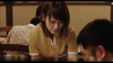 川栄李奈が涙…AKB48の39thシングル「Green Flash」MVより