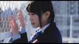 木崎ゆりあが涙…AKB48の39thシングル「Green Flash」MVより