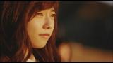 AKB48の39thシングル「Green Flash」MVより島崎遥香