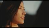 AKB48の39thシングル「Green Flash」MVより松井珠理奈