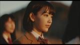 AKB48の39thシングル「Green Flash」MVより宮脇咲良
